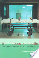 From Noose to Needle