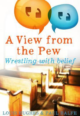 A View from the Pew