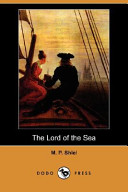 The Lord of the Sea (Dodo Press)