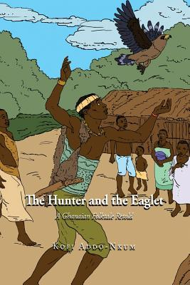 The Hunter and the Eaglet