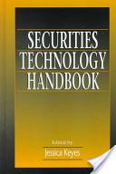 Securities technolog...