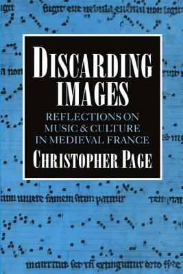 Discarding Images