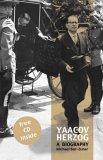 Yaacov Herzog