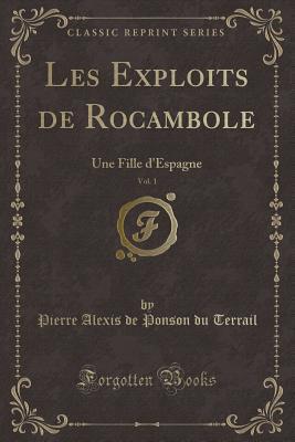 Les Exploits de Roca...