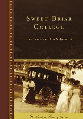 Sweet Briar College