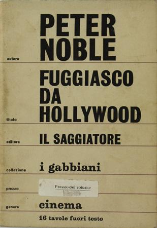 Al Cinema : centoquarantotto film d'autore