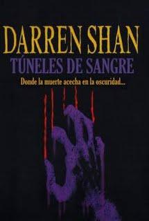 Túneles de sangre