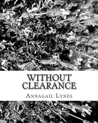 Without Clearance