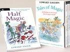 Tales of Magic Boxed Set