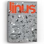 Linus: anno 3, n. 12...