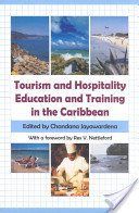 Tourism and Hospitality Education and Training in the Caribbean