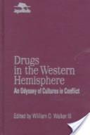 Drugs in the Western Hemisphere