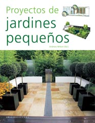 Proyectos de jardines pequeños