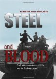 Steel and Blood