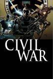 Civil War: Captain A...
