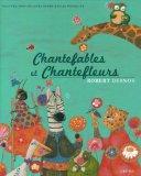 Chantefables et Chan...