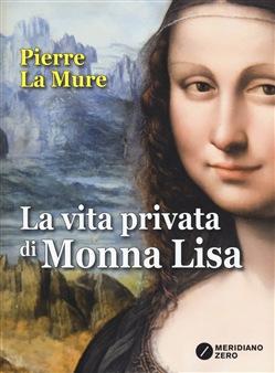 La vita privata di M...