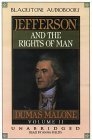 Jefferson and the Rights of Man, Vol. 2