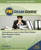 PM Crash Course, Premier Edition