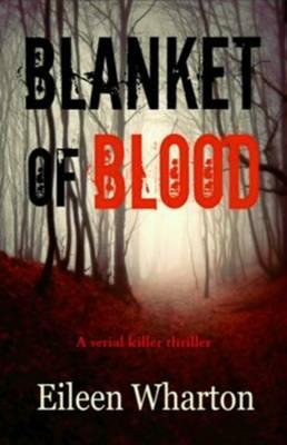 Blanket of Blood