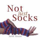 Not Just Socks