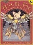 Angel Pig & the Hidden Christmas
