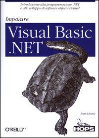 Imparare Visual Basic