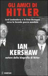 Gli amici di Hitler