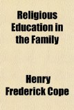 Religious Education ...