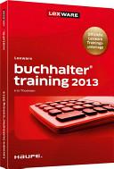 Lexware buchhalter training 2012