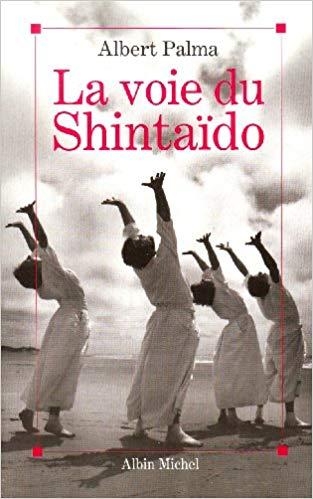 La voie du shintaïdo