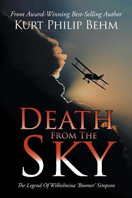 Death from the Sky