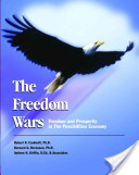 The Freedom Wars