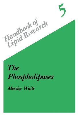 The Phospholipases