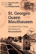 St. Georgen, Gusen, Mauthausen
