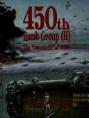 450th Bomb Group (H)