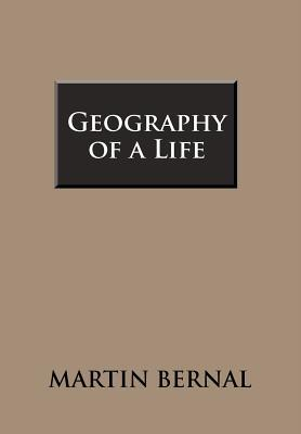 Geography of a Life