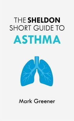Asthma (Sheldon Shor...
