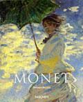 Monet Basic Art