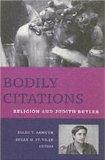 Bodily Citations