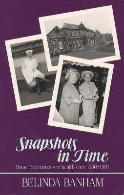 Snapshots in Time