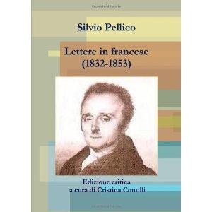 Lettere in francese ...