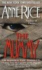 The Mummy or Ramses ...