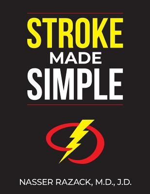 Stroke Made Simple