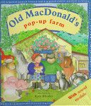 Old Macdonald's Pop-Up Farm