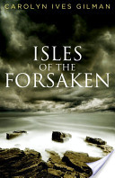 Isles of the Forsake...