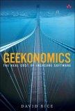 Geekonomics