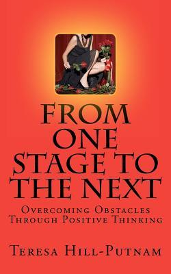 From One Stage to the Next