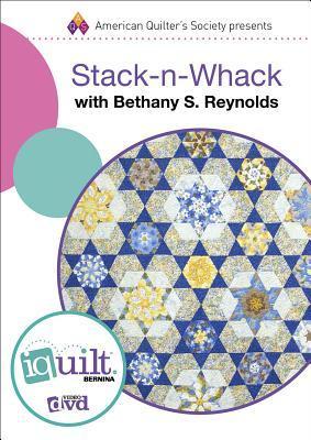 Stack-n-Whack