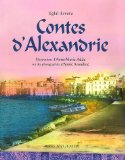 Contes d'Alexandrie